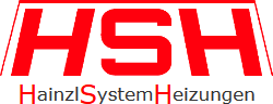 HSH Store-Logo